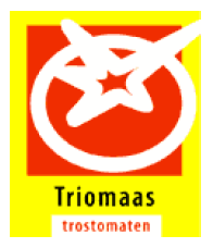 Triomaas Trostomaten